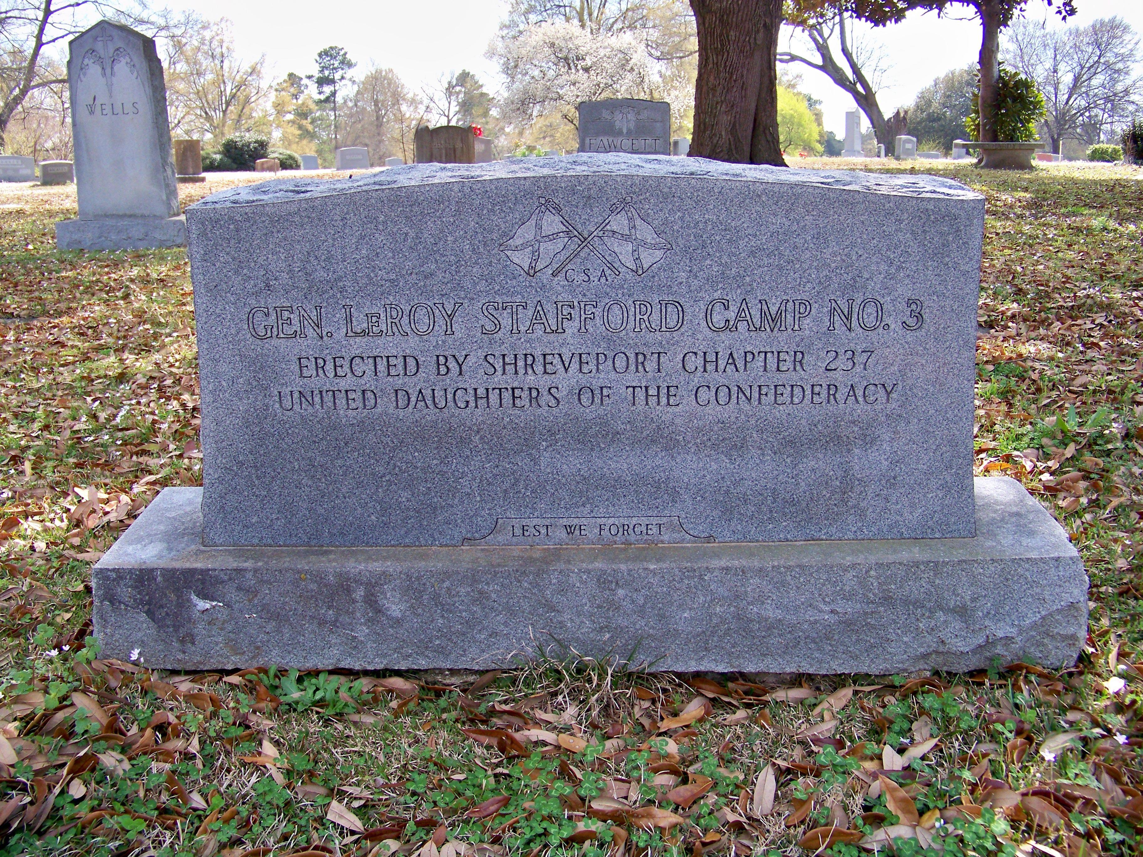 445c735637460d66d9193c8ba246cc58 - Southern Memorial Gardens Cemetery Baton Rouge
