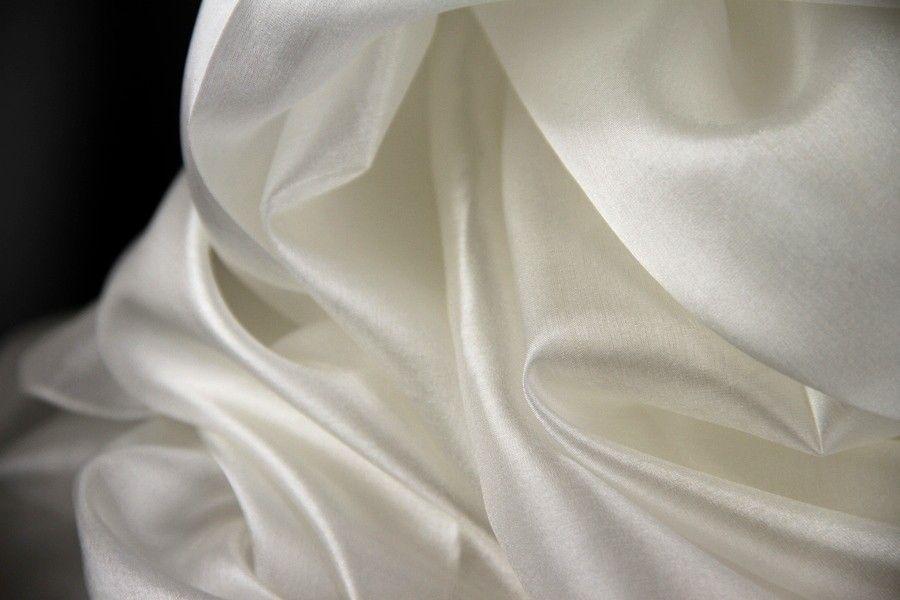 etole ivoire blanche de mariage en soie veste de la mariee wedding jacket pinterest mariage and html - Etole Mariage Soie