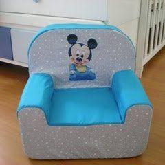 011752b61d2a como hacer un sillon infantil - Buscar con Google | para niños ...