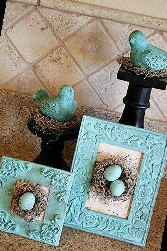 Photo of 12+ Adorable Diy Dollar Store Spring Crafts | Easter Crafts Diy Easy | 2020