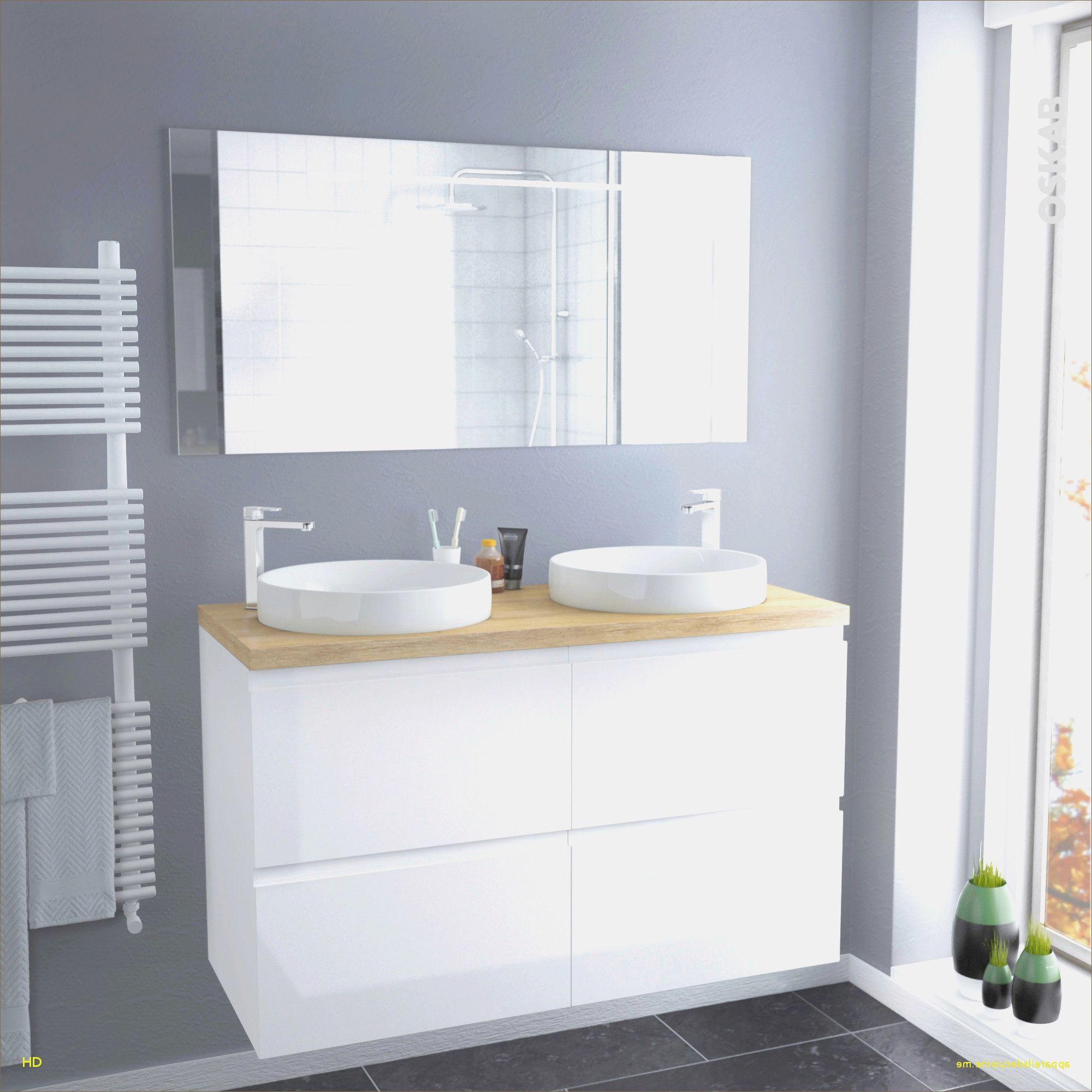 Pin By Prtha Lastnight On Cuisine Design Bathroom Modern Bathroom White Bathroom