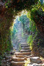 IMG_0399,  #Escaliersphotography #IMG0399