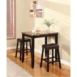 Dining & Kitchen Furniture in 2019 | Small kitchen table ...