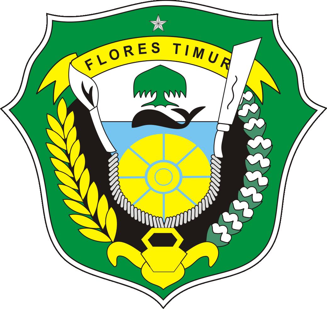 Flores Timur Kota Indonesia