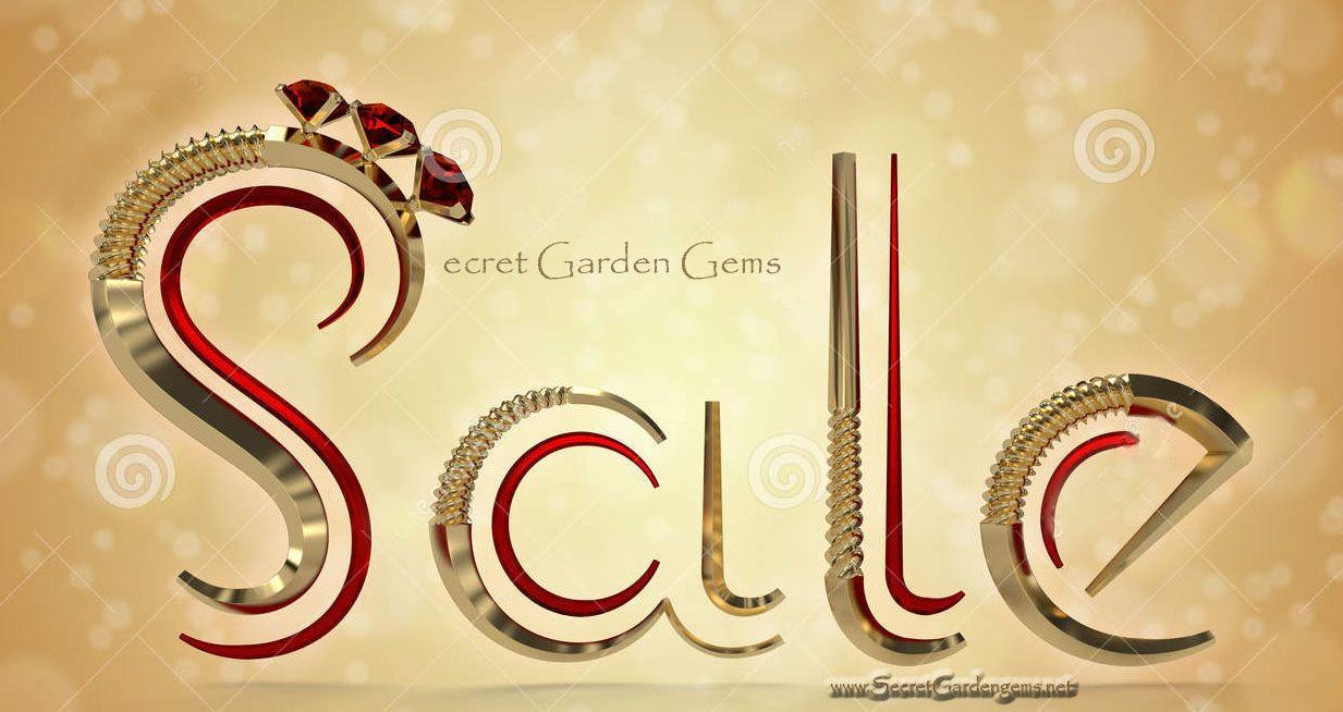 #jewelry Sale