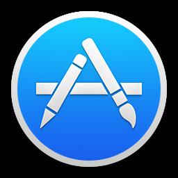 cracked mac app store games