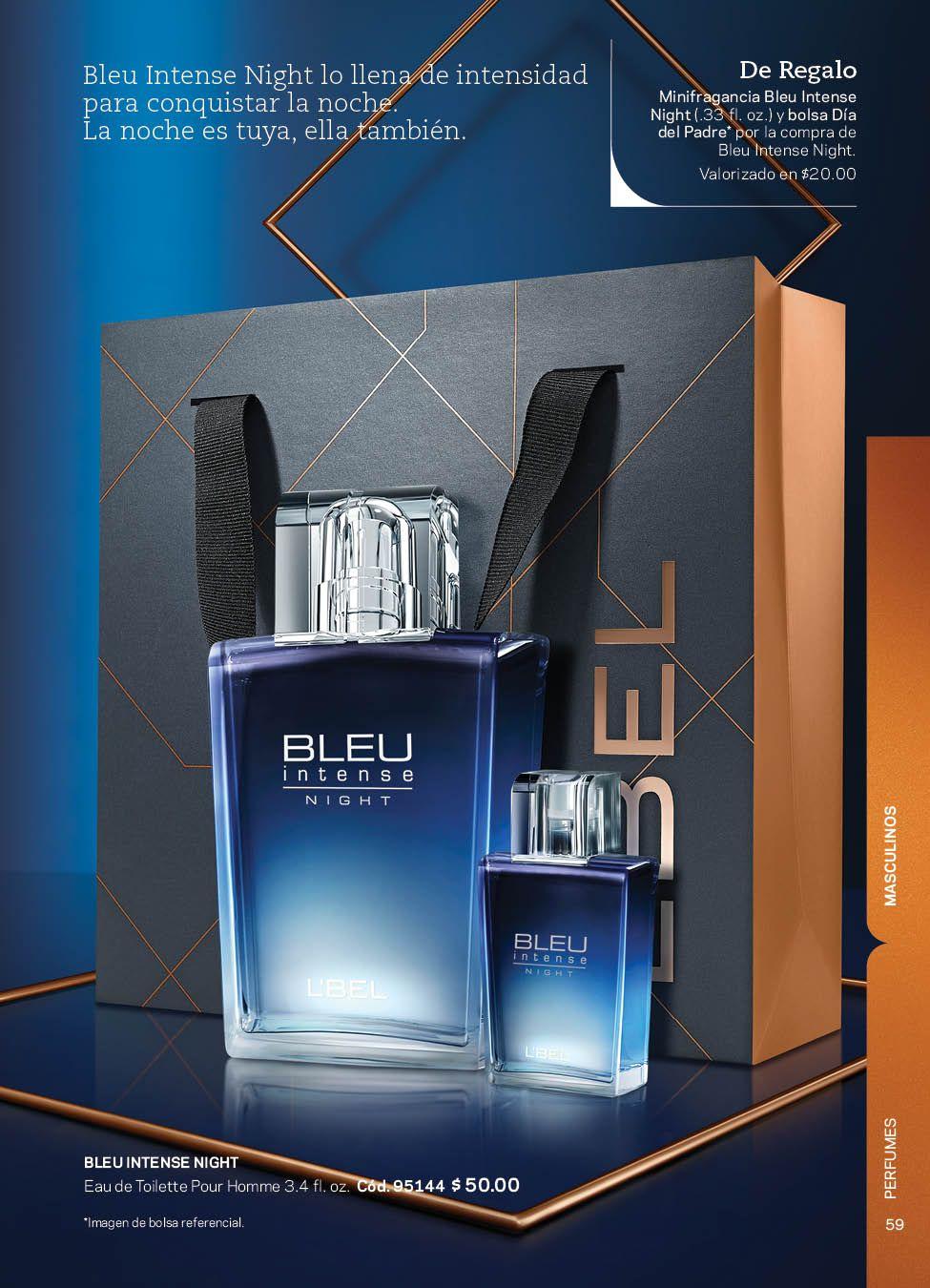 LBelUSA Virtual Catalog | Lbel, Belcorp, Perfumeria