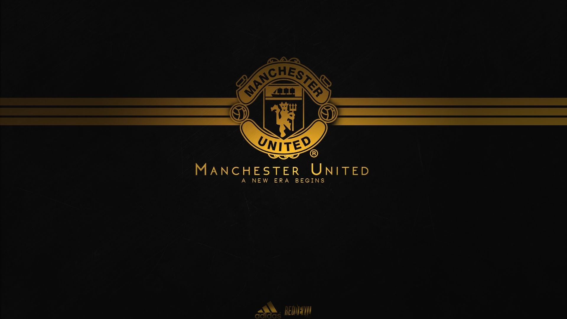 Manchester United Best Wallpapers Free Manchester United Wallpaper Manchester United Manchester United Wallpapers Iphone