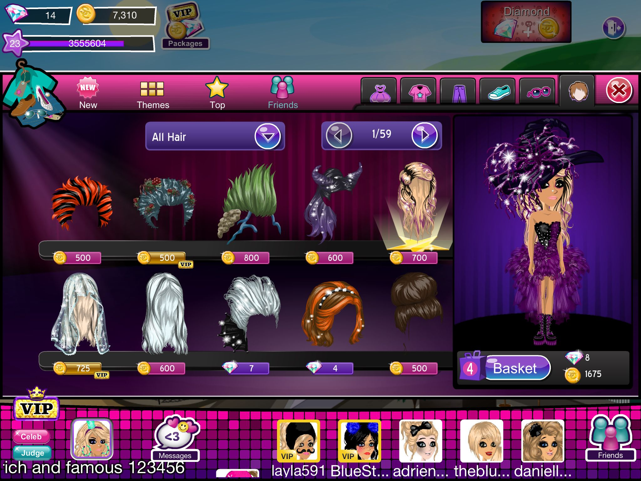 Me On The Ipad App For Msp