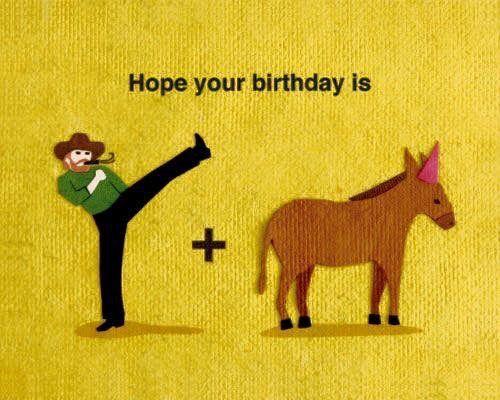 Feierlichkeiten, Geburtstage, Gute Nacht, Guten Morgen, Geschenk, Alles  Gute Zum Geburtstag Lustige E Card, Lustige Geburtstagswünsche, Geburtstag  Wünscht ...