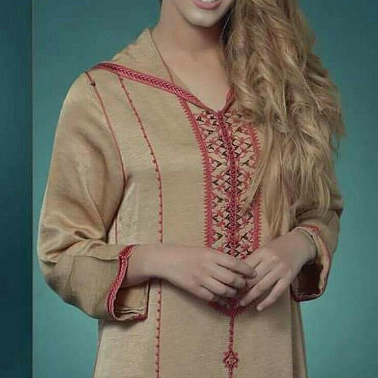 الكويت دبي الامارات السعودية الرياض جدة المدينة القصيم فساتين سهره Dubai فساتين فساتين زفاف Ksa قفطان القفط Dresses Fashion Dresses With Sleeves