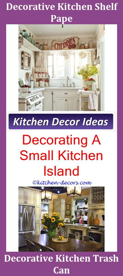 Redecorating Kitchen | Cupcake Kitchen Decor, Apple Kitchen Decor And  Kitchen Decor