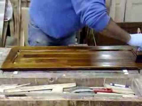 Pitturare Mobili ~ Tingere il legno pitturare mobili legno mobili e