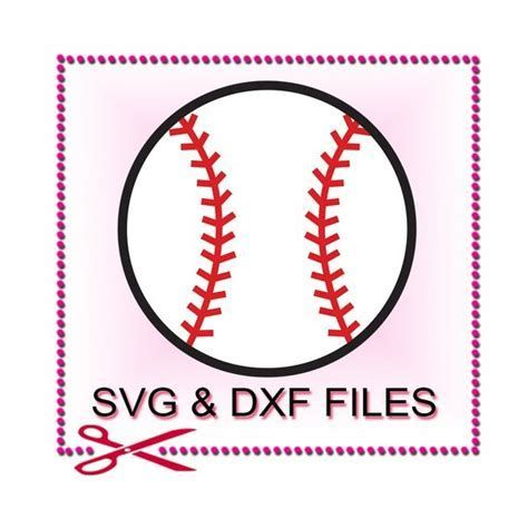 Download Image result for Baseball SVG Cut Files Free Download ...