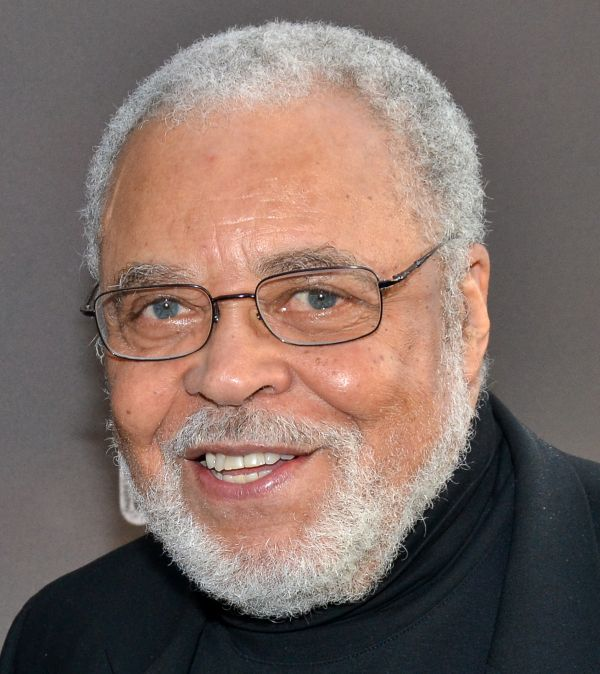 james earl jones mufasajames earl jones voice, james earl jones rogue one, james earl jones darth vader, james earl jones conan, james earl jones twitter, james earl jones fences, james earl jones surprised, james earl jones accent, james earl jones official twitter, james earl jones sheldon, james earl jones voice lion king, james earl jones theater, james earl jones command and conquer, james earl jones darth vader voice, james earl jones big bang theory, james earl jones instagram, james earl jones oscar, james earl jones mufasa, james earl jones tiberian sun, james earl jones sprint commercial