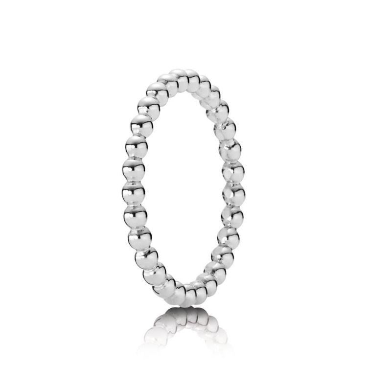 anello pandora fedina