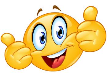 """Slikovni rezultat za like emoji"""""""