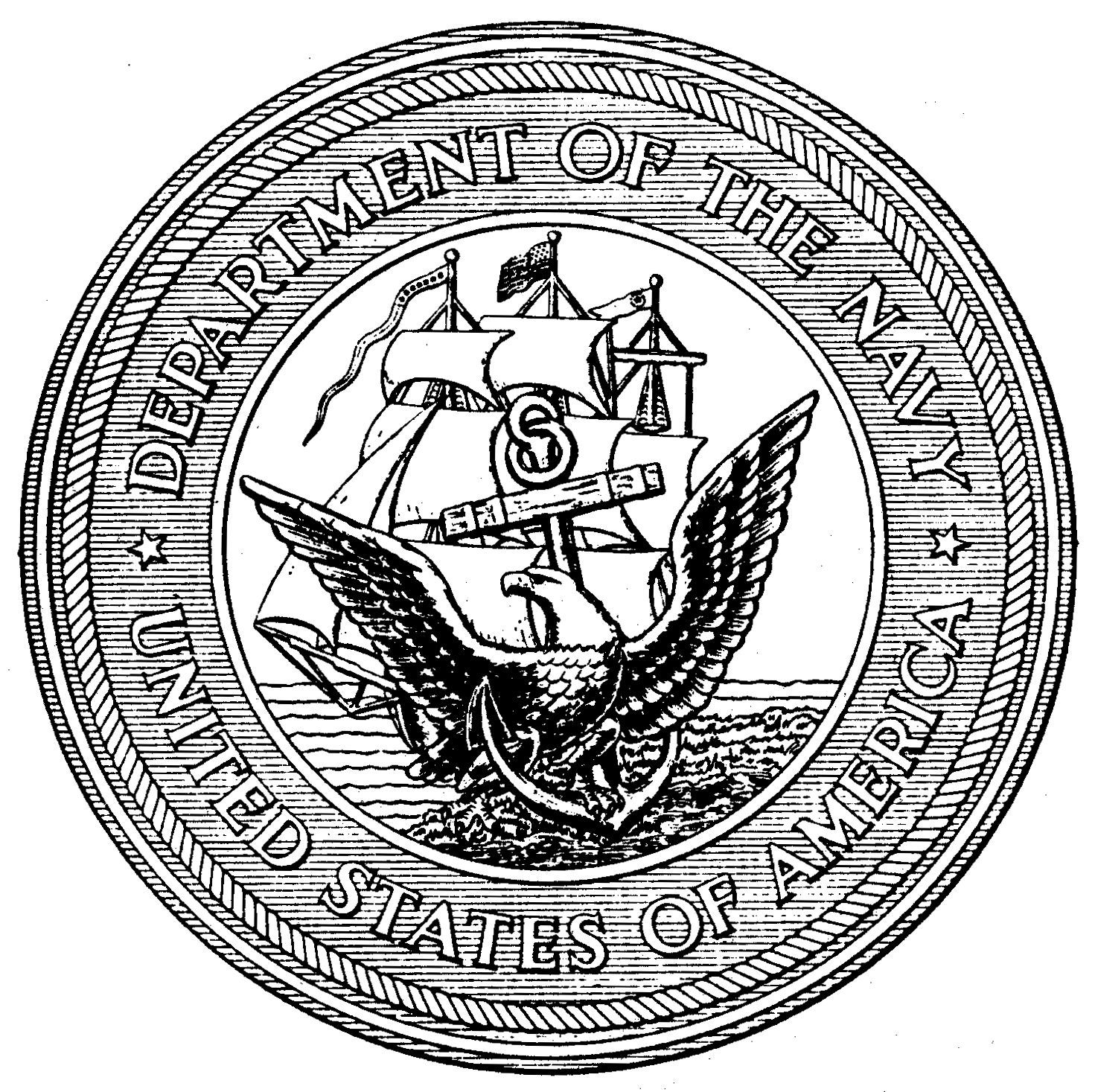 United states navy symbol coloring pages military life united states navy symbol coloring pages biocorpaavc