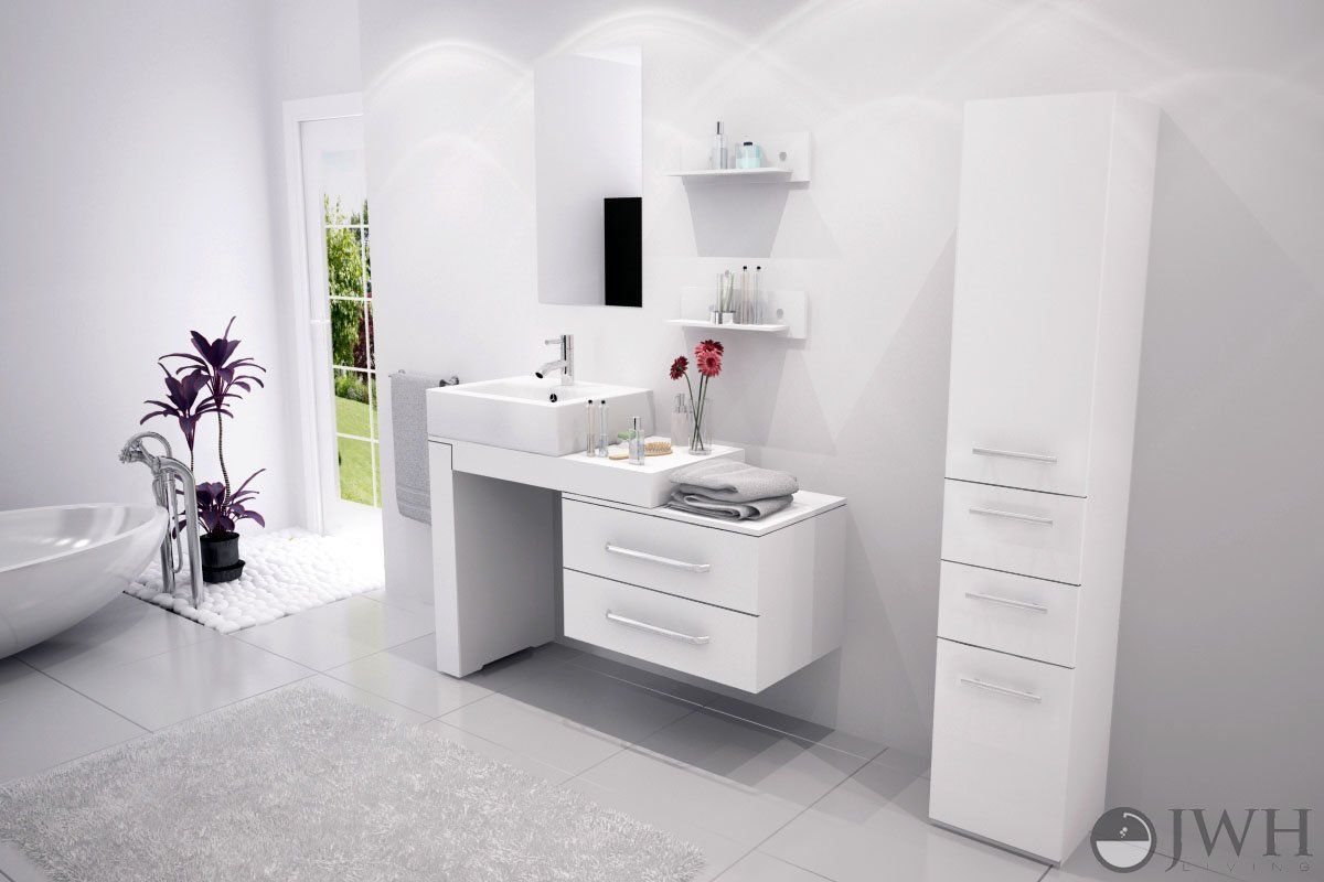 Best Pin By Greg Nicorata On Bathroom Bathroom Vanity 400 x 300