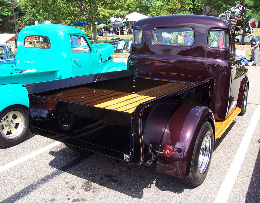 445d73c0e501d1cc58d7a49fe1e64d16 1950 dodge pickup wooden bed classic trucks pinterest dodge  at n-0.co