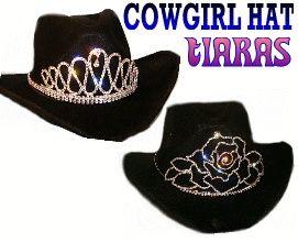 cowboy hat with tierra   e8d94c6cf1f4dc648328b7bc9380ac3b.jpg