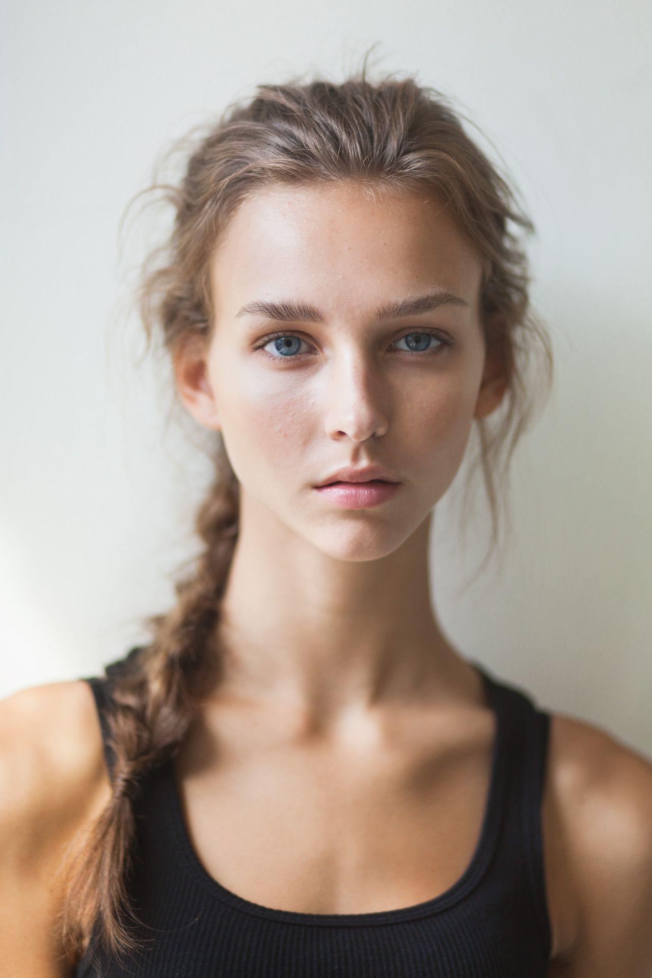 Rachel Cook Get Good Skin Too Read Http Skincaretips