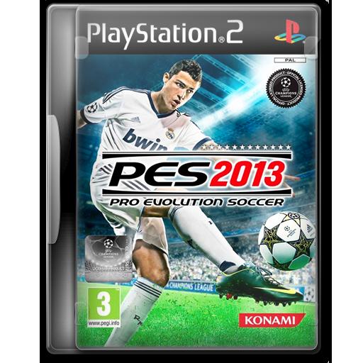 Descargar Pes 2013 Para Playstation 2 Gratis Descargar Juegos Gratis Pes 2013 Descarga Juegos