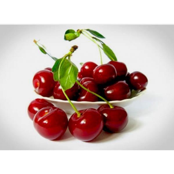 Картинки по запросу экстракт вишни