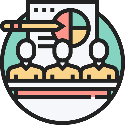Training Free Vector Icons Designed By Eucalyp Icon Design Vector Free Vector Icon Design