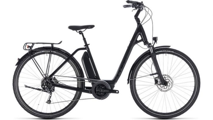Electric Bikes With Images Best Electric Bikes Powered