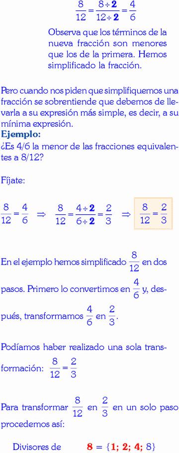 Pin En Lecciones De Matemáticas