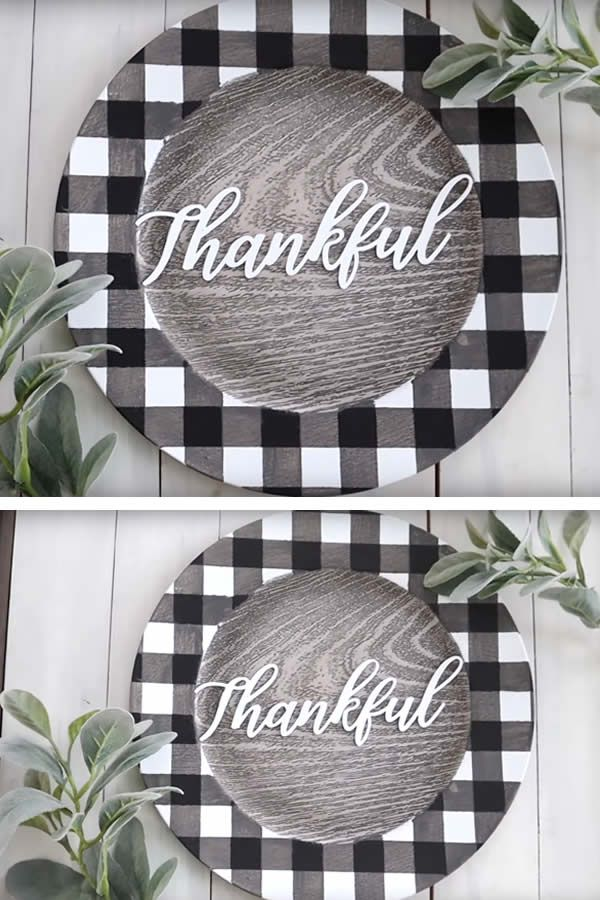 Dollar Tree Farmhouse Decor – DIY Dollar Store Farmhouse Decoration Ideas & Hacks – Home Decor On A Budget