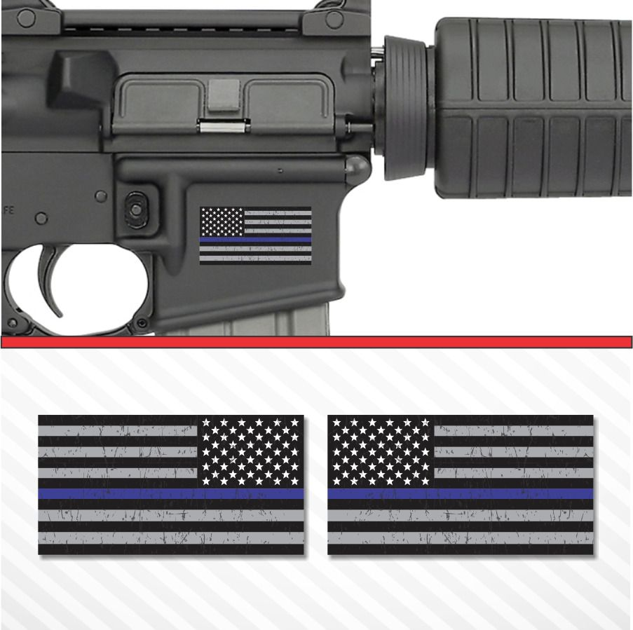 Pin On Military [ 899 x 903 Pixel ]
