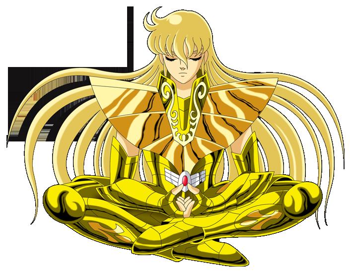 Pin by Antonio Gil on Saint Seiya Pinterest Anime and