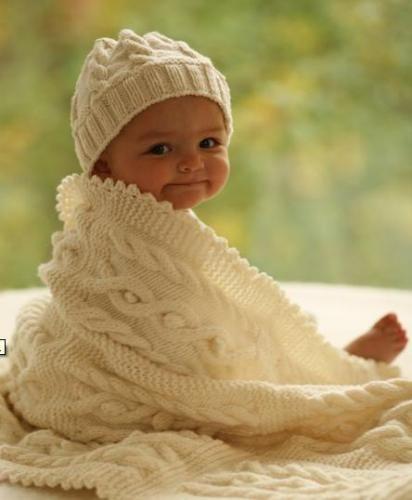 Alpaca Blanket Woven By Hand My Future Alpaca Ranch Pinterest