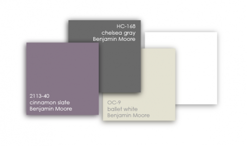 bedroom color schemes case plus | Possible color scheme for Master Bedroom - I love this ...