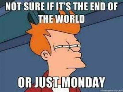 Monday Morning Headed To Work Like Memes Forever Meme Create Your Own Meme