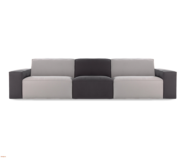 good Inspirational Cool sofas , Cool by BELTA FRAJUMAR , http ...