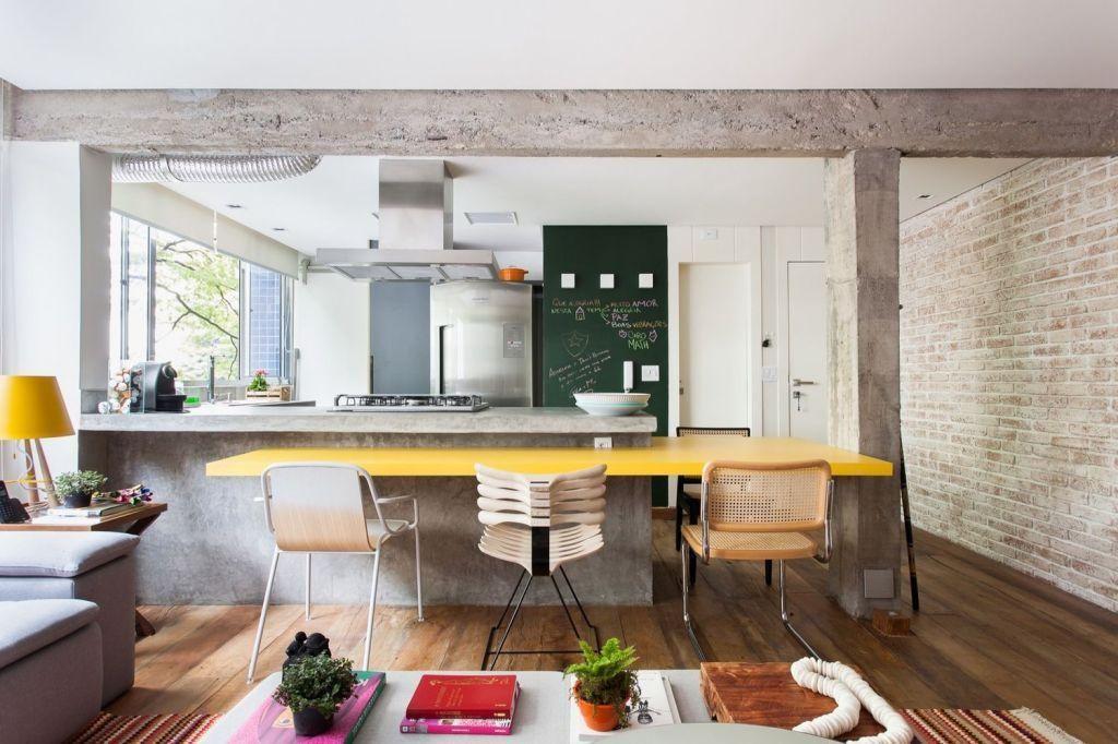 Dekorierte Häuser 85 Dekorationsideen, Fotos und Designs