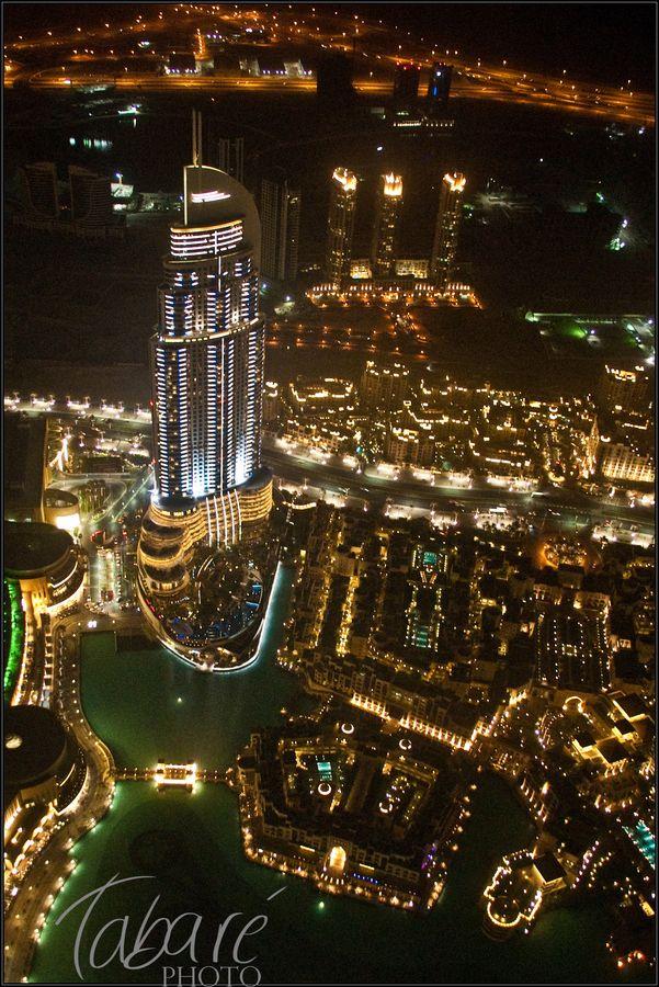 Pin by Ririko Dee on Architecture ☆ City II Dubai, Dubai