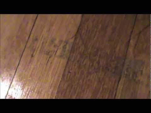 Remove Duct Tape Residue Easy Off Wooden Floor