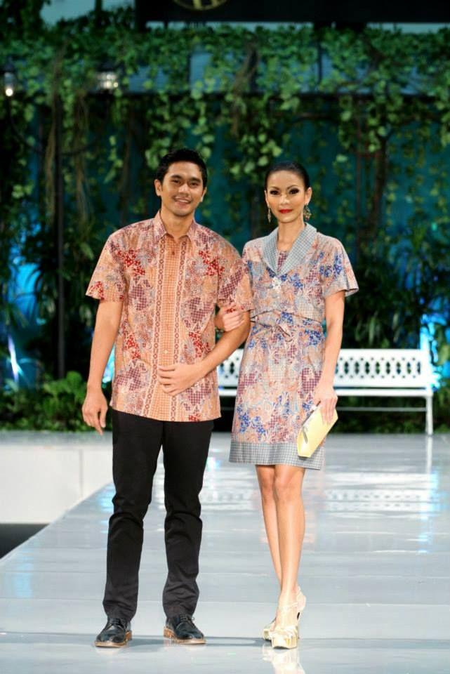 Batik Keris Professional Collection. Surabaya a493c0c64a