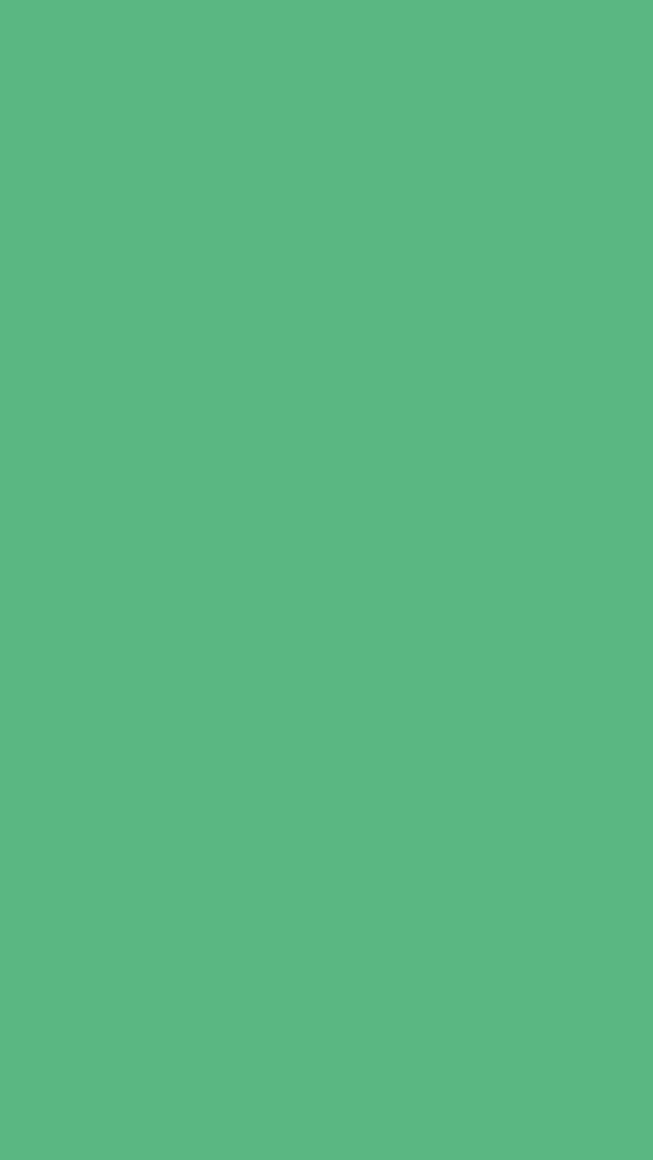 Iphone Backgrounds Fond D Ecran Couleurs Solides Couleurs De Peinture Verte Couleurs De Peinture Bleue Peinture Bleu