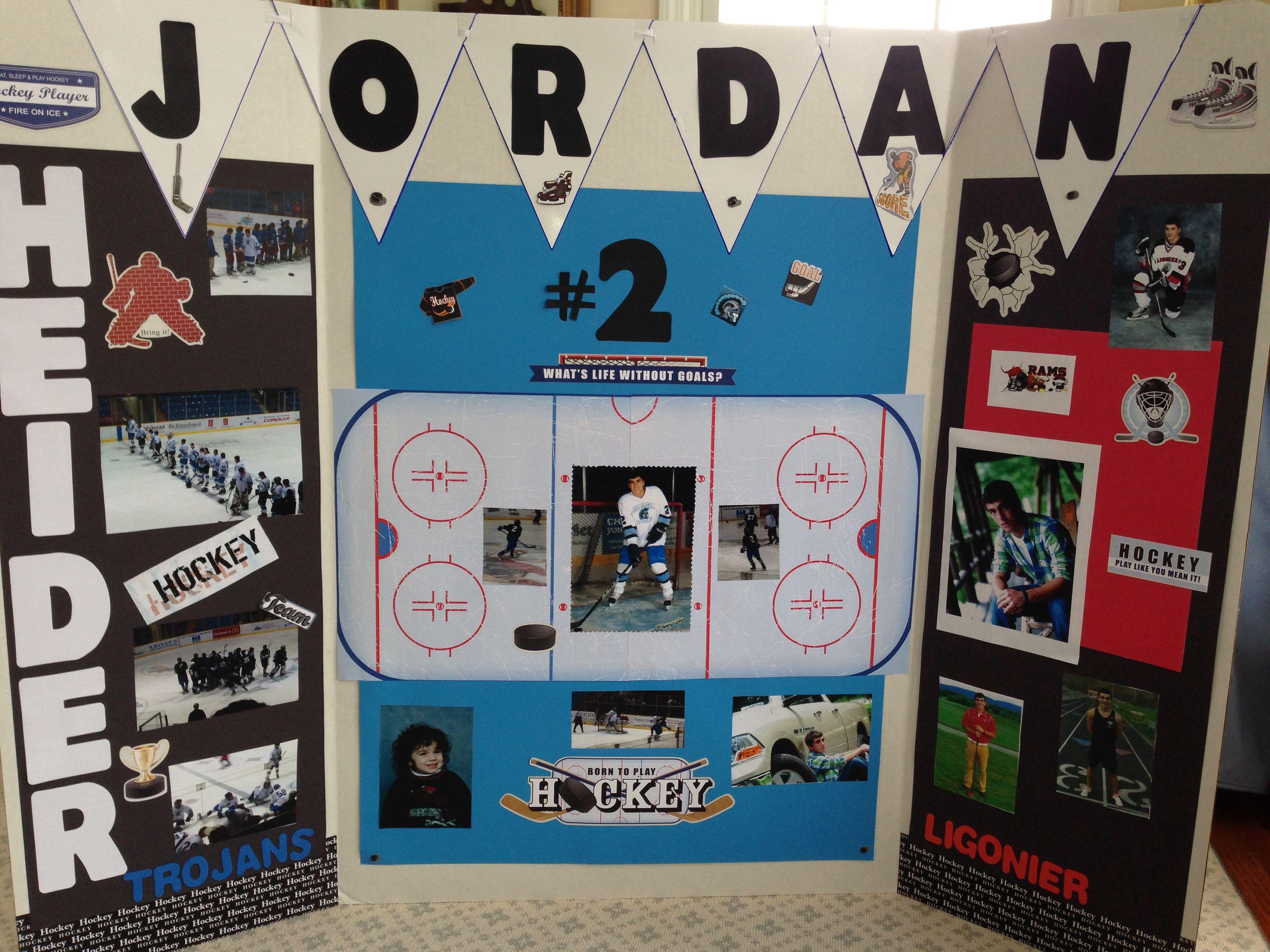 Pin By Nancy Heider On Hockey Board Senior Night Posters Volleyball Senior Night Senior Posters