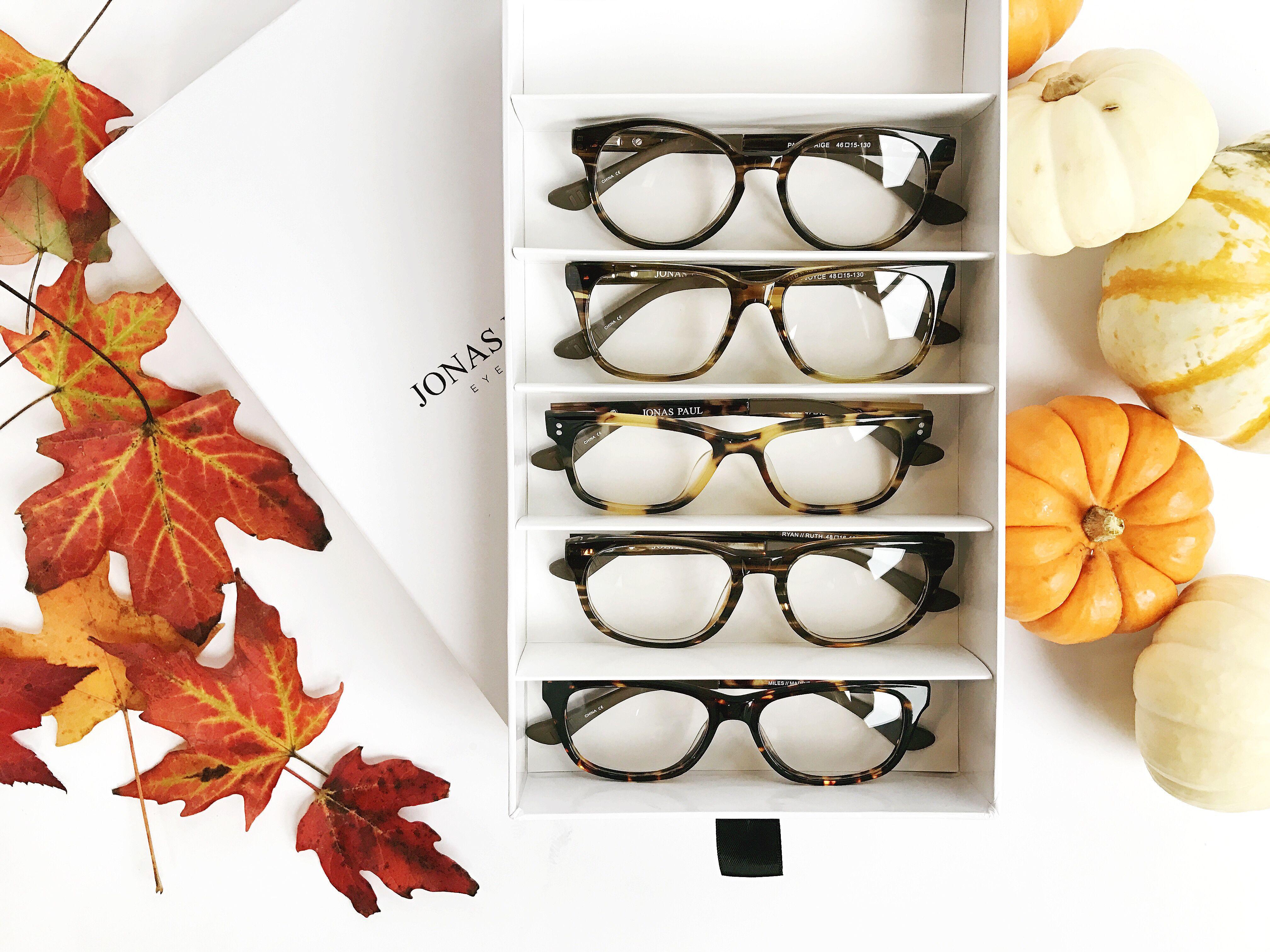 Home Try On Glasses | Glasses Try On | Children\'s Frames