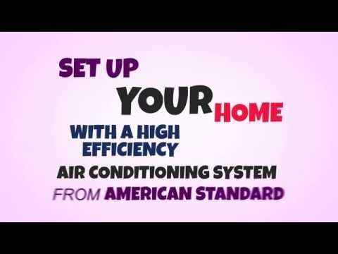 Air Conditioning System Price How You Can Effortlessly Locate
