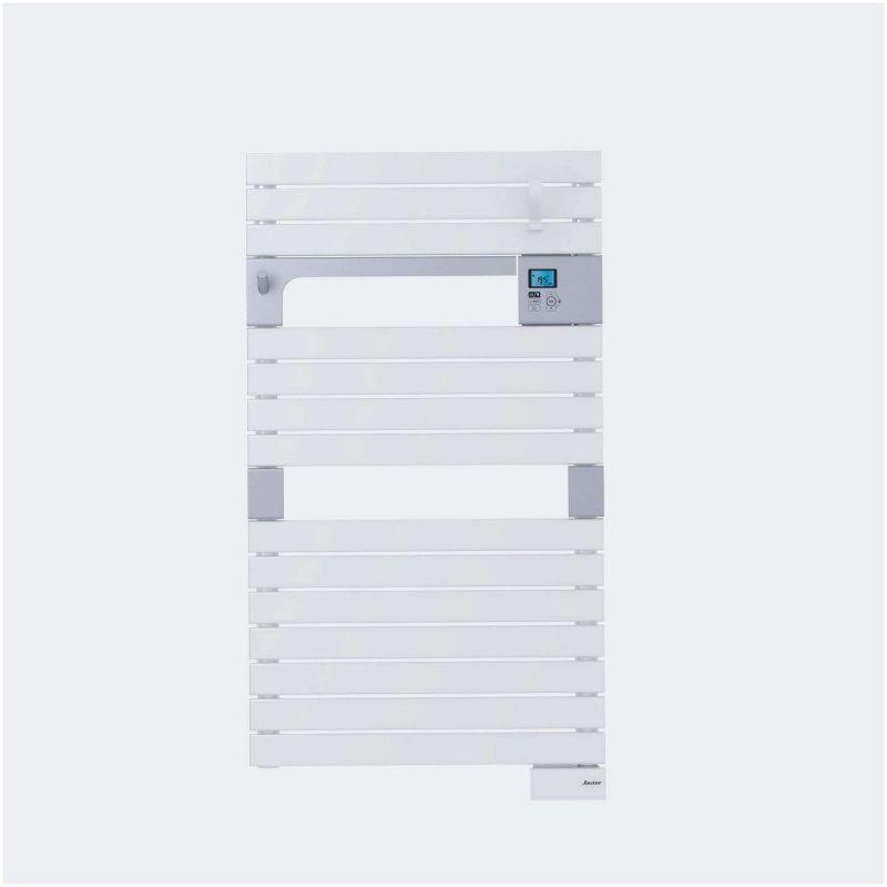 99 Chauffage Salle De Bain Delonghi 2019 Locker Storage Storage Lockers