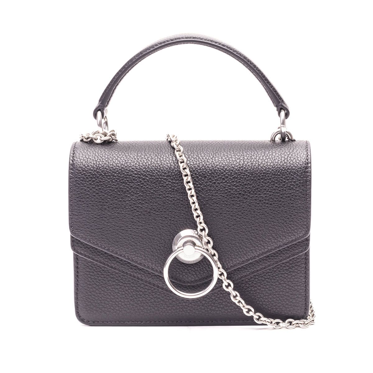 MULBERRY BAG. #mulberry #bags #shoulder bags #hand bags #leather #mulberrybag