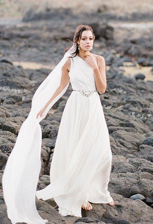Pin von Lena Kostromina auf Wedding Dresses | Pinterest