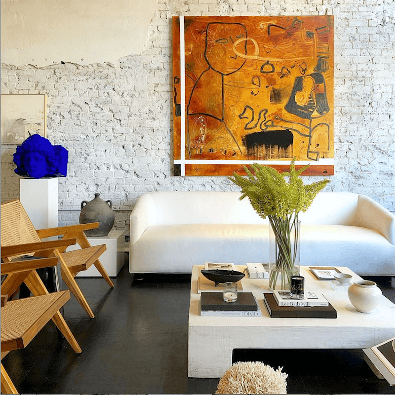 How To Style A Coffee Table And Not William Mclure